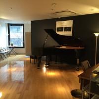 ファイネスト音楽教室