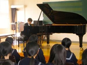 福岡県立朝倉高等学校のC-227