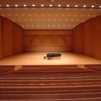 福岡国際会議場メインホール