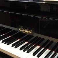 ボストングランドピアノGP-163 PE
