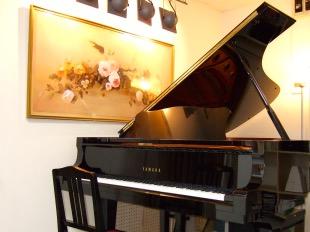 ファイネスト音楽教室のイメージ