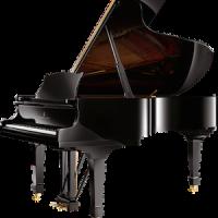 スタインウェイグランドピアノB-211